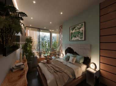Zulim Park Tulum By Mexico Luxury Properties (3)