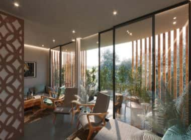 Zulim Park Tulum By Mexico Luxury Properties (5)