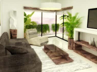 interior-zulim-condos