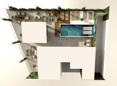 plano-roof-zulim-CONDOS