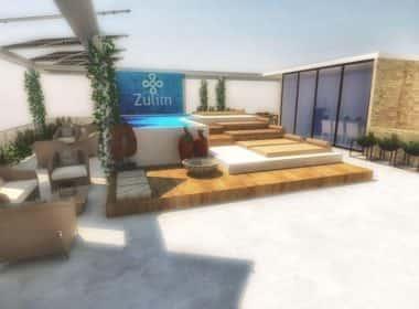 roof-zulim-34-1170x738