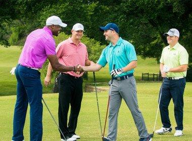Golf-Shot-2_largeimage