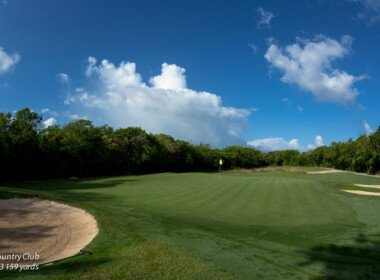 Hole-8-3_galleryimage