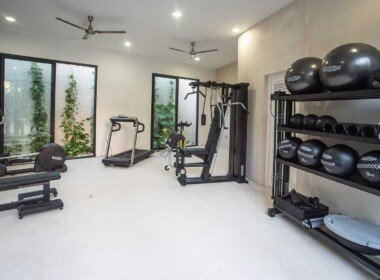gym-01-1