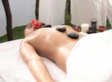 massages-04-2