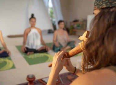 yoga-03-1