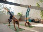 yoga-05-1